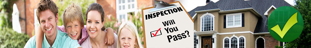 Barrie Home Inspector Prices