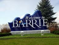 Top Barrie Realtors