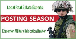 Edmonton Local Real Estate Agent