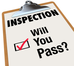 Barrie Home Inspections - Certified Building Code Official